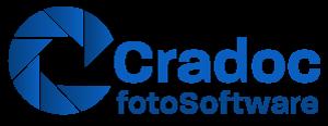 Cradoc fotoSoftware