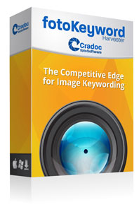 business software for freelance photography from Cradoc fotoSoftware