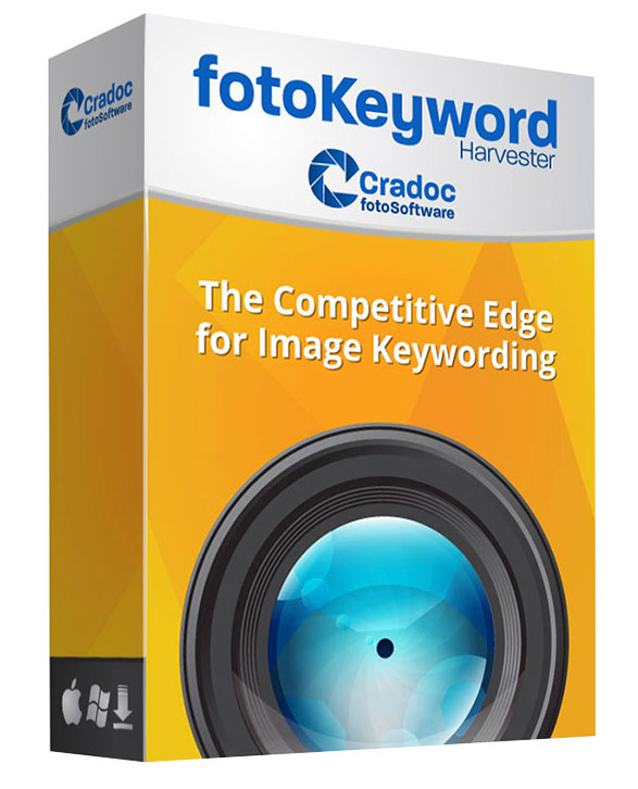 buy business software for freelance photographers