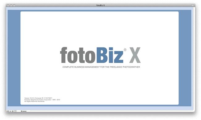 testimonials cradoc fotosoftware - fotobiz