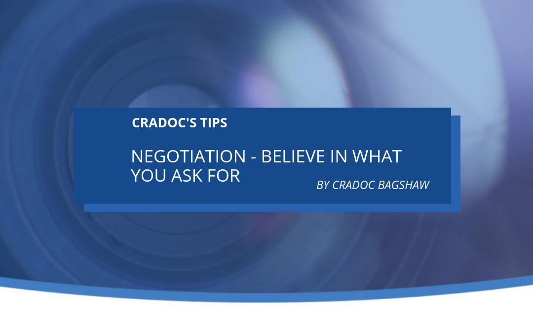 Negotiation Tips for Freelance Photographers