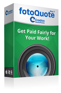 cradoc-fotosoftware-fotoquote-pro7-software