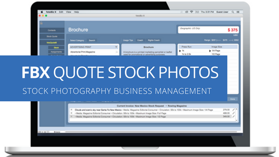 Stock-Photography-Business-Management-quote-stock-photos