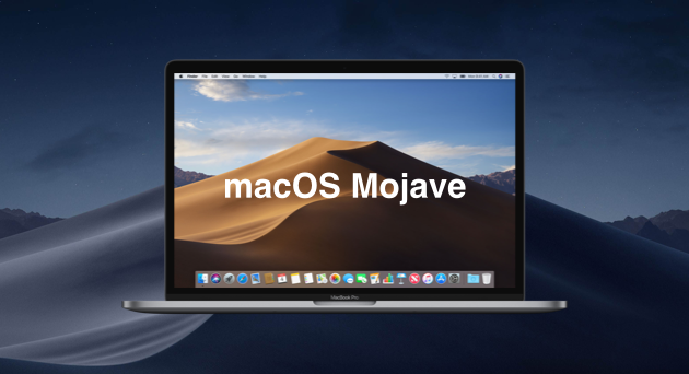 Cradoc fotoSoftware - photography business management software compatible with MAC os 10.14.x Mojave